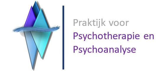 Psychotherapiepraktijk Wever